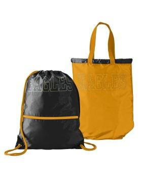 Augusta 167-C Reverb Backpack