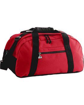 Augusta 1703 Large Ripstop Duffel Bag