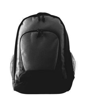 Augusta 1710 Ripstop Backpack