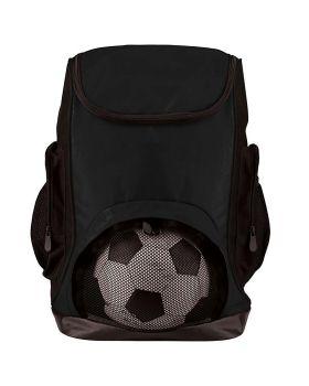 Augusta 1735 Universal Backpack