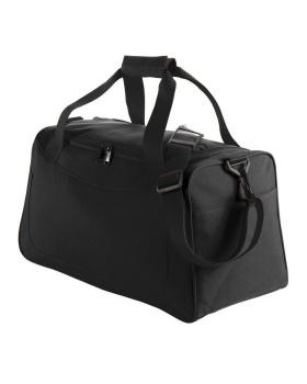 Augusta 1825 Spirit Bag