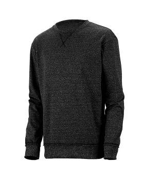 Augusta 2100-C French Terry Sweatshirt