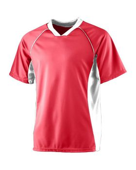Augusta 244 Youth Wicking Soccer Jersey