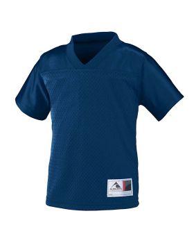 'Augusta Sportswear 259 Toddler Stadium Replica Jersey'