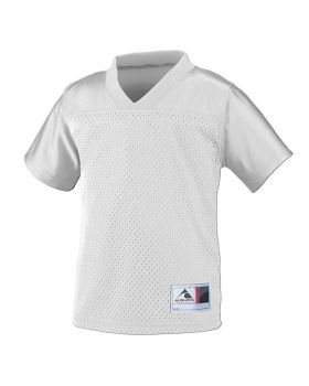 Augusta 259 Toddler Stadium Replica Jersey
