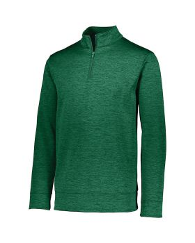 Augusta 2910 Stoked Pullover