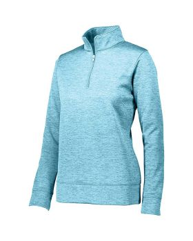 Augusta 2911 Ladies Stoked Pullover