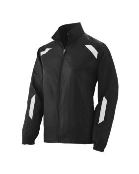 Augusta 3502-C Ladies Avail Jacket