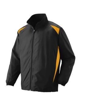 Augusta 3700-C Premier Jacket