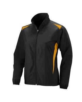 Augusta 3710-C Ladies Premier Jacket