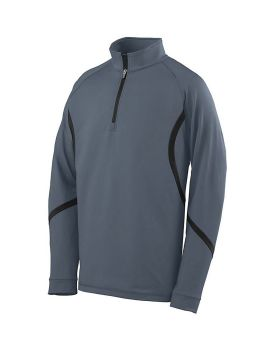 Augusta 4760-C Zeal Pullover