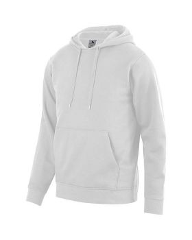 Augusta 5415 Youth 60/40 Fleece Hoodie