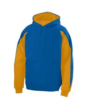 Augusta 5461-C Youth Volt Hoody