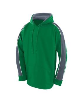 Augusta Sportswear 5523-C Zest Hoody