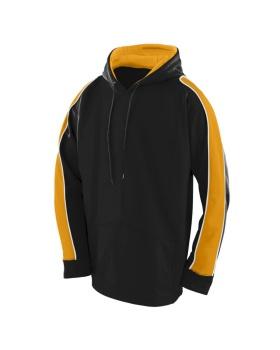 Augusta Sportswear 5524 -C Youth Zest Hoody
