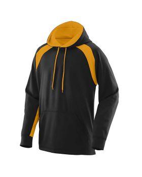 Augusta Sportswear 5527-C Fanatic Hooded Sweatshirt