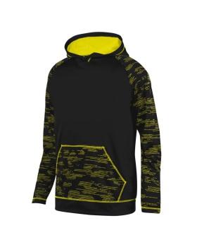 Augusta Sportswear 5532 Sleet Hoody