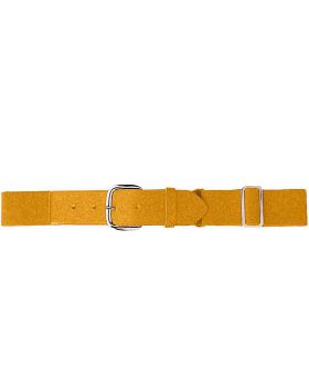 Augusta 6002 Youth Elastic Baseball Belt