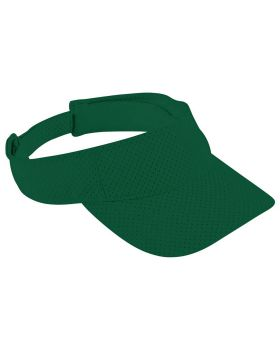 Augusta 6227 Athletic Mesh Visor
