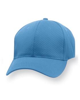 Augusta 6232 Sport Flex Athletic Mesh Cap