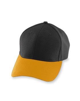 Augusta 6235 Athletic Mesh Cap