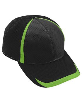 Augusta 6291 Youth Change Up Cap