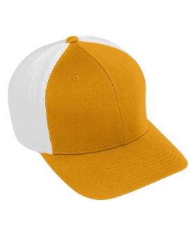 Augusta 6300 Flexfit Vapor Cap
