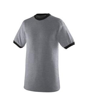 Augusta 710 Ringer T-Shirt