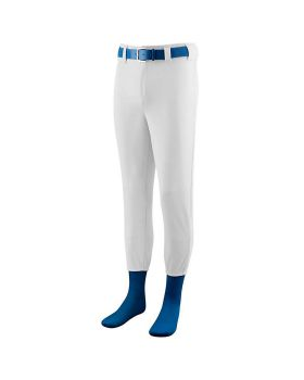 Augusta 811 Youth Softball/Baseball Pant