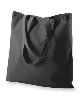 Augusta 825 Budget Tote