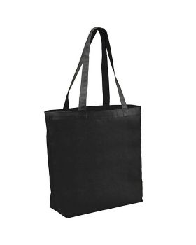 Augusta 832 Grocery Tote