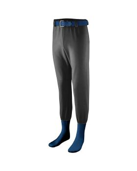 Augusta 864-C Youth Pull-Up Pro Pant
