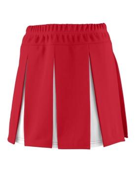 Augusta 9115 Ladies Liberty Skirt