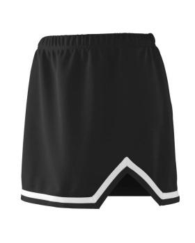 Augusta 9125 Ladies Energy Skirt