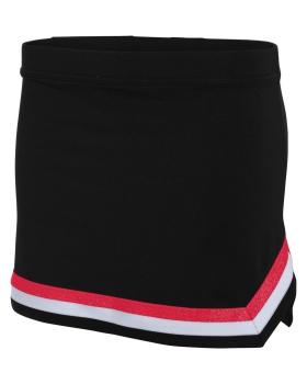 Augusta 9145 Ladies Pike Skirt