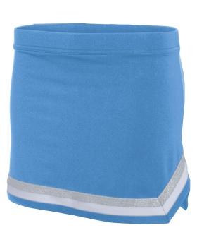 Augusta 9146 Girls Pike Skirt