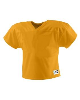 Augusta Sportswear 92500-C Two-A-Day Jersey