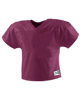 Augusta Sportswear 9501-C Youth Two-A-Day Jersey