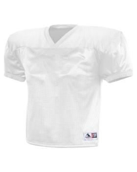 Augusta Sportswear 9506 Youth Dash Practice Jersey