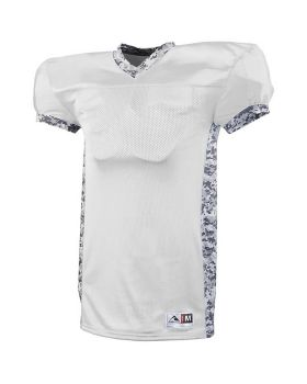 Augusta 9551-C Youth Dual Threat Jersey