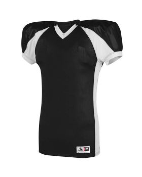 Augusta 9566 Youth Snap Jersey