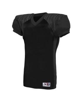 Augusta Sportswear 9575 Zone Play Jersey