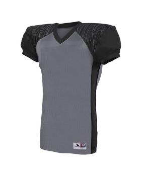 Augusta Sportswear 9576 Youth Zone Play Jersey