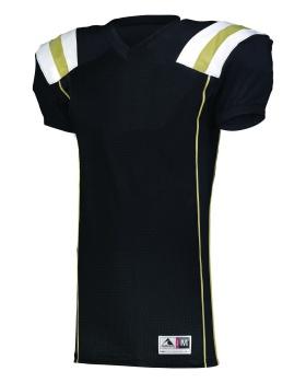 Augusta Sportswear 9581 Youth TForm Football Jersey
