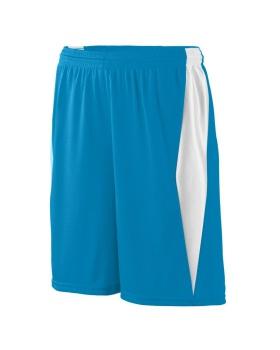 Augusta Sportswear 9735 Top Score Short