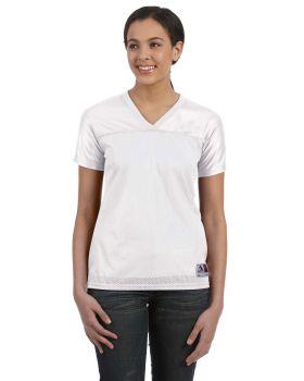 Augusta Sportswear 250 Juniors' Replica Football T-Shirt
