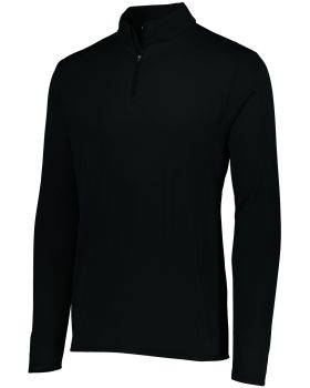 Augusta Sportswear 2785 Adult Attain Quarter-Zip Pullover