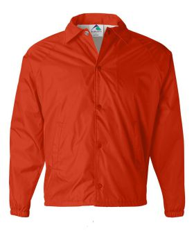 Augusta Sportswear 3100 Coach's Jacket