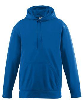 Augusta Sportswear 5505 Adult Wicking Fleece Hood