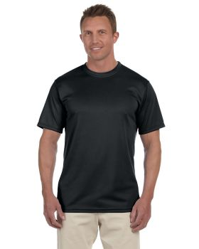 Augusta Sportswear 790 Adult Wicking T-Shirt